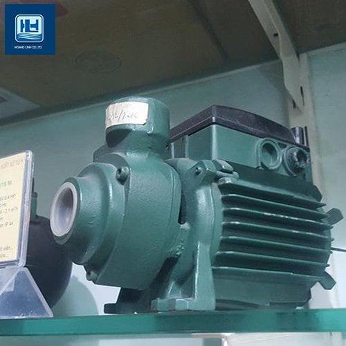Bơm tăng áp Dab KPF 30/16 M công suất 0.4HP