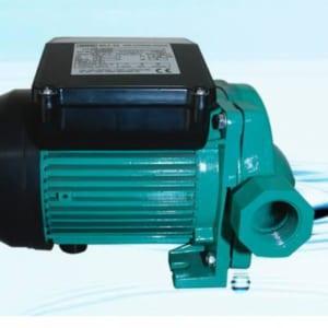 Bơm tự động mạch điện tử WILO PB-201EA