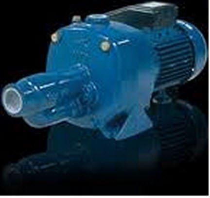 CS AC2M250 (bơm hút giếng sâu)
