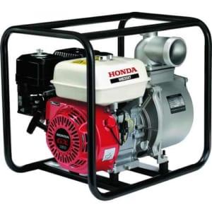 Máy bơm nước công nghiệp Honda WB30XT