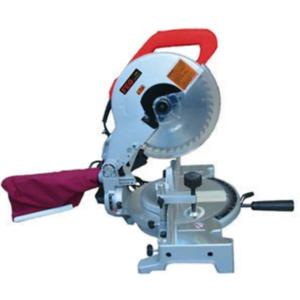 Máy cắt nhôm FEG EG-1226