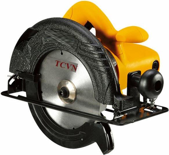 Máy cưa đĩa TCVN-GKS180