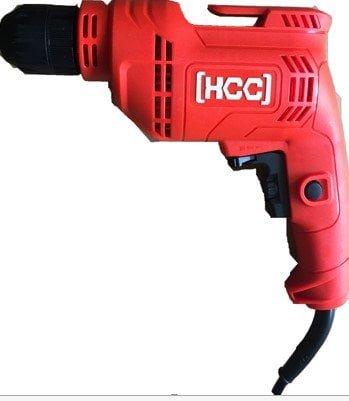 Máy khoan cầm tay Huipu HP6110