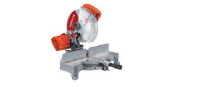 Máy cắt nhôm HUIPU-HP1255
