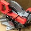 Máy cắt nhôm Haloshi HL1650