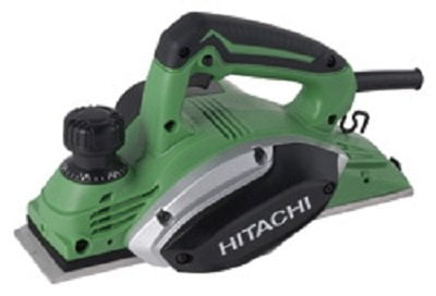Máy bào Hitachi P20SF