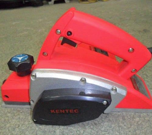 Máy bào gỗ Kentec KT-1900