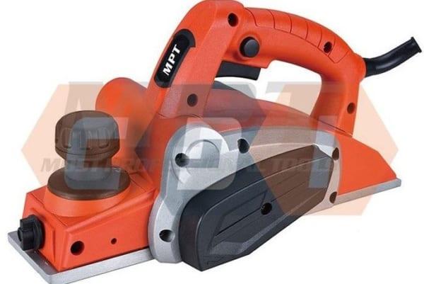 Máy bào gỗ MPT MPL8205