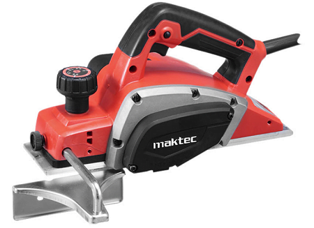 Máy bào gỗ Maktec MT191 (500W)