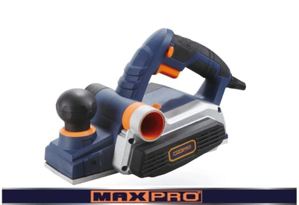 Máy bào gỗ Maxpro MPPL900/3DR