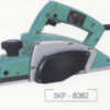Máy bào gỗ Sekyo SKP-8082