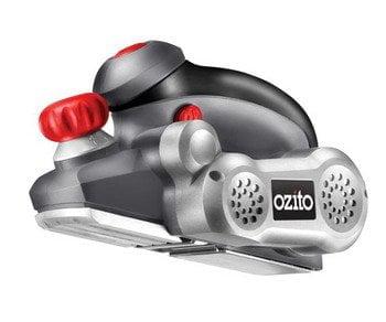 Máy bào mini Ozito OZPPL280WA
