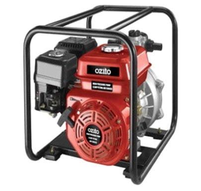 Máy bơm cao áp chạy xăng Ozito PTP-065 6.5HP