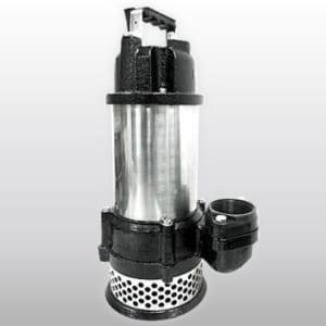 Máy bơm nước APP BAH-750