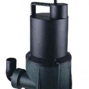 Máy bơm nước APP BPS-200D