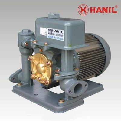 Máy bơm nước Hanil PH-405W