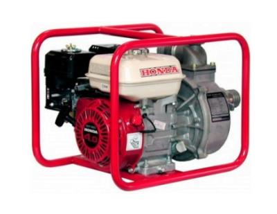 Đề xuất thay ảnh khác Máy bơm nước Honda B80NT