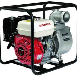 Máy bơm nước Honda F154