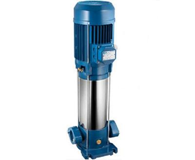 Máy bơm nước MATRA MP 100-4