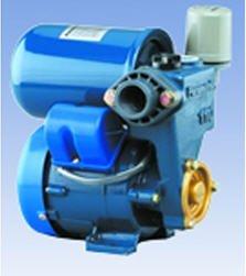 Máy bơm nước Panasonic A-110JBE (bơm tăng áp)
