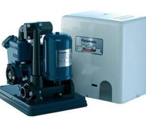 Máy bơm nước Panasonic A-129JXC (bơm tăng áp)