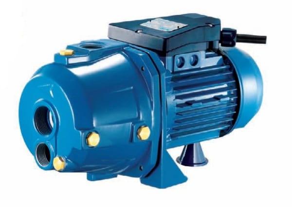 Máy bơm nước PENTAX AP 100-NK