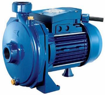Máy bơm nước Pentax CM160