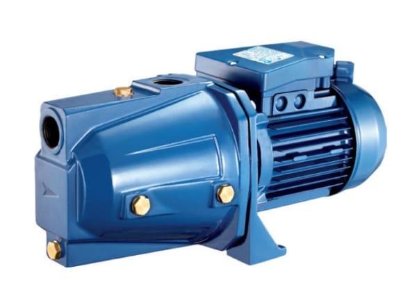 Máy bơm nước Pentax Cam 100/00/230V-50Hz