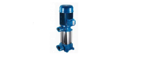Máy bơm nước Pentax U18V-750/8T