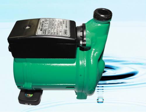 Máy bơm nước WILO PB 088EA