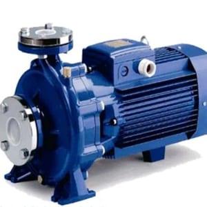 Máy bơm nước công nghiệp đầu gang Mepcato TWP/6A 2.2Kw