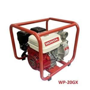 Máy bơm nước công nghiệp Amita WP-20GX