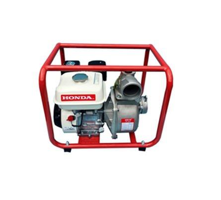 Máy bơm nước công nghiệp Honda Amita WP-30GP