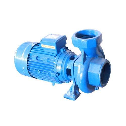 Máy bơm nước công nghiệp Mitsuky CST 550/4