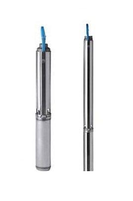 Máy bơm nước công nghiệp Sealand SL4 A20M