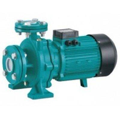 Máy bơm nước công nghiệp cánh đồng LEPONO XST32/160A