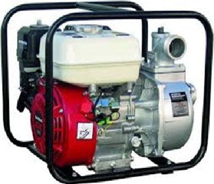 Máy bơm nước xăng King Power KP-30