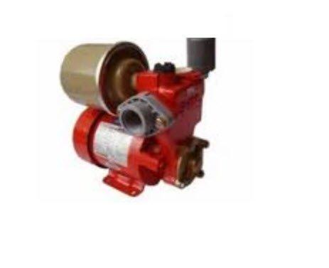Máy bơm tăng áp tự động Shinil SIPS15-8.5Z