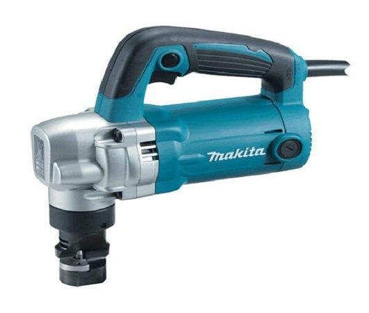 Máy cắt nhôm Makita 3.2mm 710W JN3201
