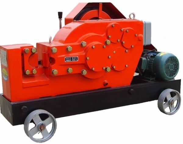 Máy cắt sắt GQ50 (1280×480×740mm)