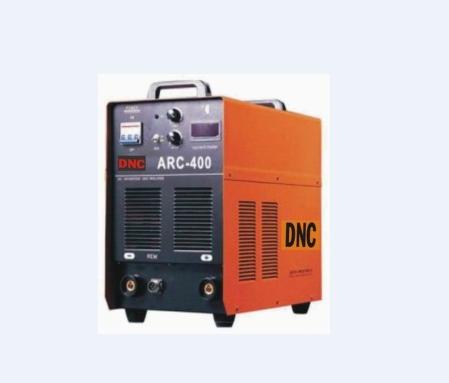Máy hàn que điện tử Inverter DCN-174 ARC-250