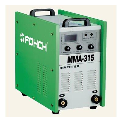 Máy hàn que FOHCH MMA-315