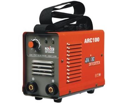 Máy hàn que JASIC ARC100