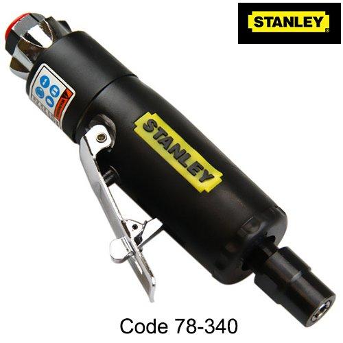 Máy mài khuôn 1/4'' Stanley 78-340