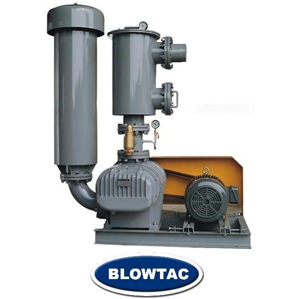 Máy thổi khí BLOWTAC RV-050