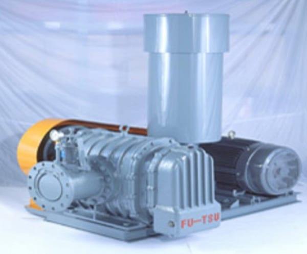 Máy thổi khí FU-TSU TSB-65