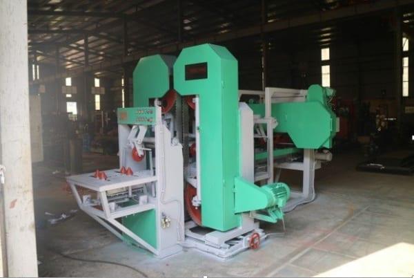 Máy xẻ gỗ 3 mặt Đăng Thao MX3M-0218