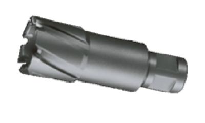 Mũi khoan từ Ruko tungsten-carbide chuôi Weldon 108-722