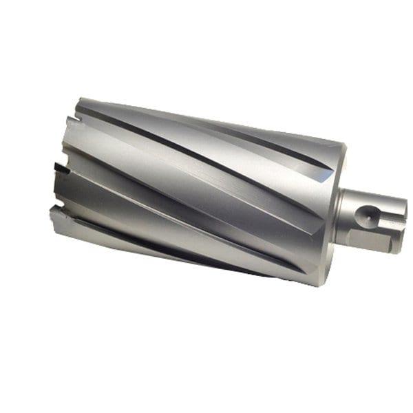 Mũi khoan từ hợp kim Magbroach Ø22x50