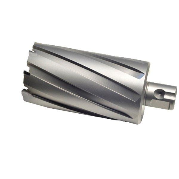 Mũi khoan từ hợp kim Magbroach TCT 25x50